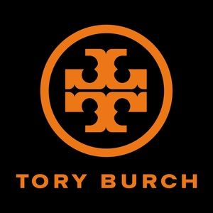 Other - Tory Burch